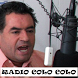 Radio Colo Colo by Appsmm