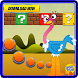 Roadrunner in Zombie World by Runner App Subway Rush Run