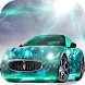 Dream Cars Wallpapers 2016 by Beauty Labs