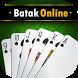 Batak Online by Big Head Games
