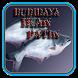 Budidaya Ikan Patin by Ruli Asad Aroma