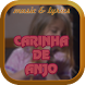 CARINHA DE ANJO SONG FULL by Chision Studio