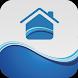 Conejo Valley Properties by Pinnacle Estate Properties HomeStack