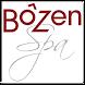 Bozen by Déoliance S.A.S