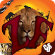 Zombie Fort Safari Unlocked by CDS