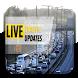 Online Traffic INFO