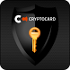 CRYPTOCard MP-1 Authentication by CRYPTOCard Inc.