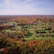 Oneida Golf and Country Club by AGN Sports, LLC