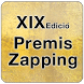 Premis Zapping by PixelDreams