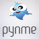 PYNME GPS PERSONAL TRACKER by SRA SOFTTECH