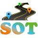 SOT by SoluTecGPS