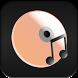 DJ Studio Music Mixer by Peplogi