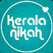 KeralaNikah.com - The Muslim Matrimony by Way Apps