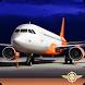 Flight Sim : Plane Pilot 2 by VAPP - Games and Simulators