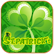 St Patrick's Day Wallpaper by Vision Master