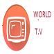 World T.v YT Channel by Taljinder singh saini