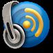 Rádio Mar Azul by hostingfull.pt