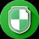 آنتی ویروس سبز by HyperNegar Developers