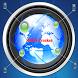 Mobile Traker Pro by Tek Infosoft