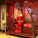 Wedding Night Escape by Gamekb