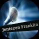 Jentezen Franklin Senior Pastor of Free Chapel by Holy Bible Apps