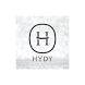 HYDY Taiwan