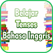 Learning English tenses by Armagedon