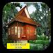 Best Wooden House Design