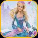 Arabian Princess Fashion Dress up Game