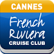 Cruise Guide - Cannes by CCI Nice Côte d'Azur