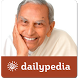 Dada Vaswani Daily by Dailypedia Apps