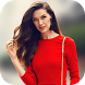 BlurFx - DSLR camera blur background photo editor by Out thinking electronics private limited