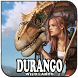 The Complete Guide for Durango Wild Lands of Nexon by Apps Helper