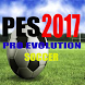 guide PES2017 ProEvolution Soccer by kramat crew