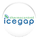 DataLogger Temperature Icegap by Qxperts Italia