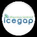 DataLogger Temperature Icegap by Qxperts Italia