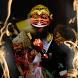 Wayang Golek Asep Sunandar Terbaru by melayu studio
