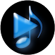 Music Player by Mobile Trendzy