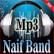 Lagu Naif Band Terlengkap by yunadroid