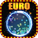 Lottery Machine for EuroMillions by Nature Droid