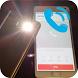 Call Flash Light by Prorsum Soft