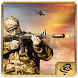 Army Commando Lone Survivor by Ripple Game Studio