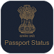 Passport Seva by S4 IT TECH