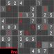 Sudoku Premium by Since Wear