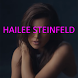 Hailee Steinfeld Songs 2017