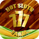 Hot Slots Farm - Free Casino by Superlabs Games