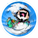 Teen Super Go Titans Adventure by Apps Fathi Inc.