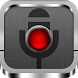 Smart Voice Recorder by Hide Pictures &Videos - Vaulty