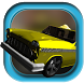 Taxi Driving 3D Simulator by TwGamePlay