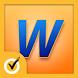 Webalo for Symantec by Webalo, Inc.